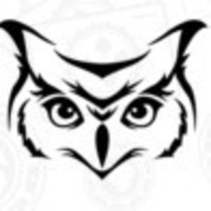 Smartpokerru-profile_image-426e92126ffc808d-300x300