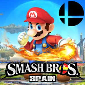 SmashBrosSpain2 - Twitch