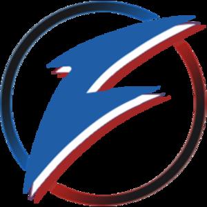 Канал SmiteFrance_Tv