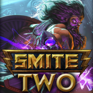 """Angel on Twitter: """"Going live now streaming the #beta @SmiteGame ..."""