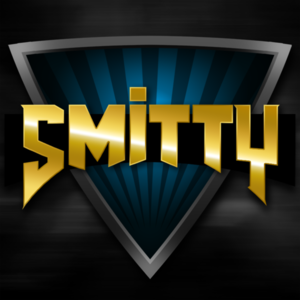 Smittynm