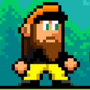 View SmoothMcGroove's Profile