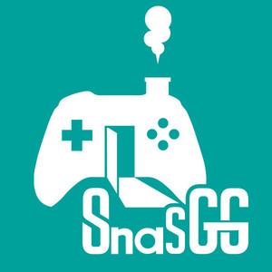 Snasgg profile image 5c69d60775fec1de 300x300