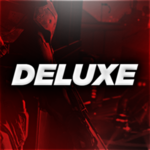 View stats for SnDeLuXe