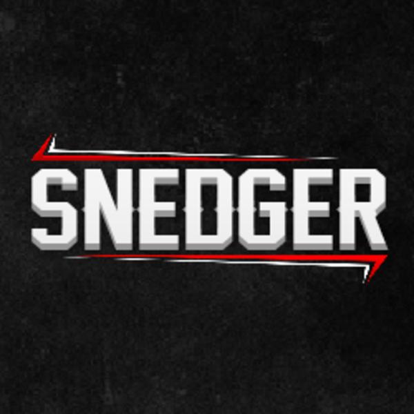 Snedger