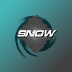 View SnowShock35's Profile