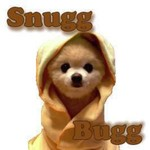 View stats for SnuggBugg
