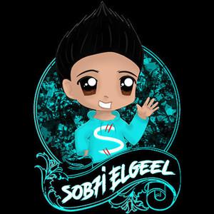 Sob7ielgel profile image 623e65e198566555 300x300