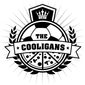 SoccerCooligans Logo