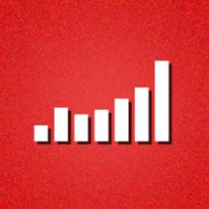 socialbladegaming's TwitchTV Stats'