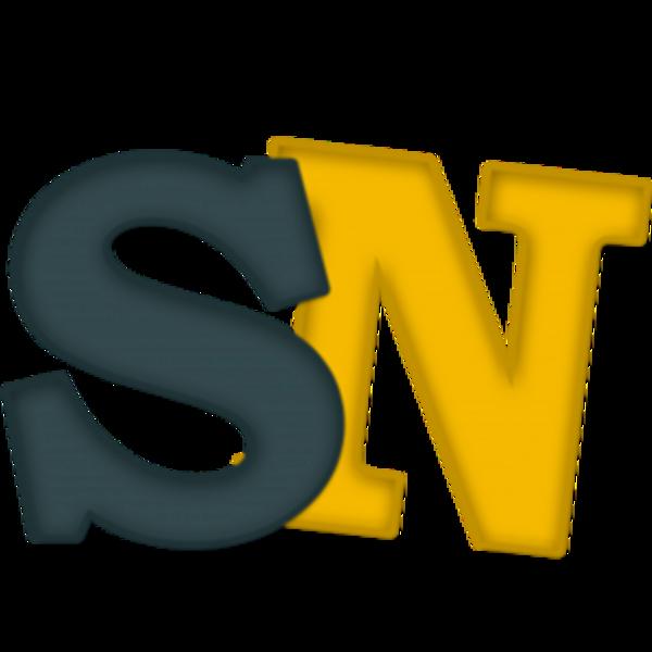 SocialNAT1
