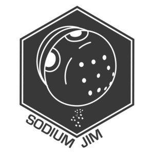 SodiumJim