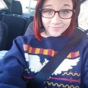 softkittymayhem - Twitch