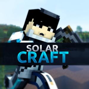 solarcraftyt - Twitch