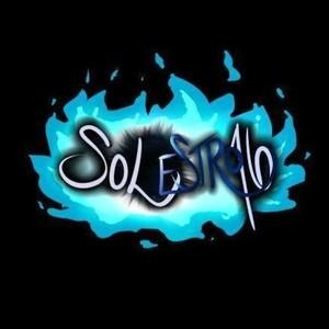 Solestro16 Logo