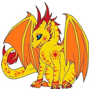 View solstice_dragon's Profile