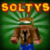 View Soltys666's Profile