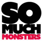 View stats for SoMuchMonsters