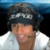 Sonecaaaa-profile_image-adcdf314c9d58f4a-50x50