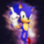View SonickTV's Profile