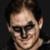 avatar for sortamaliciousgaming