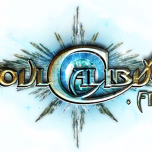 SoulCaliburFR