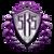 avatar for sourkoolaidshow