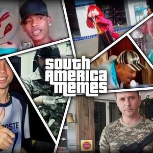 South_america_memes