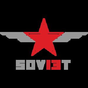 sov13t
