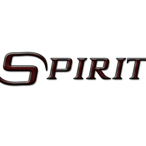 Sp1ritjzR