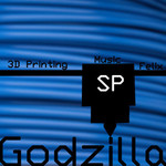 View stats for sp_GODZILLA
