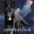 View spacewolfcub's Profile