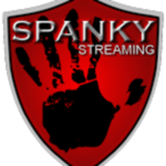 View stats for SpankyStreaming