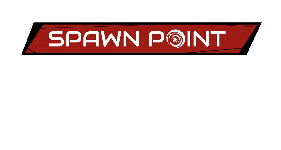 spawnpointpodcast-profile_banner-29062c7
