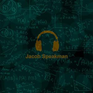 Speakman610