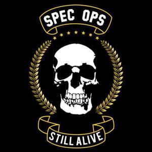 specops_tv