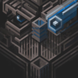 View Spectro87's Profile