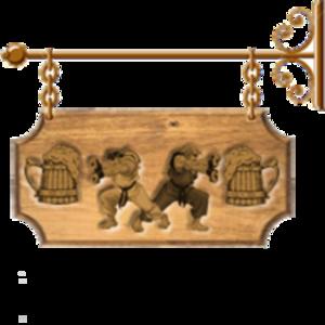 Logo SpectrumDominus