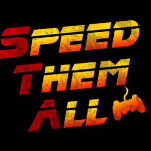 speedthemall