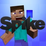 View stats for spikeyboii