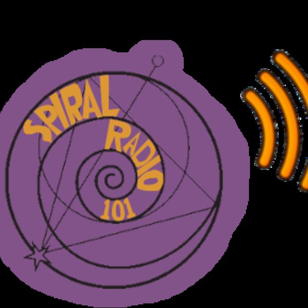spiralradio101