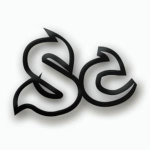 Spitcorp Logo