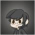 View Spiteful_Fox's Profile