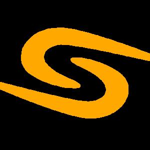 spohtv