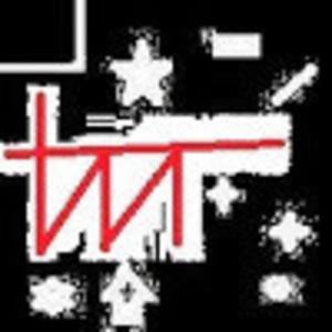 sponge808bam Logo