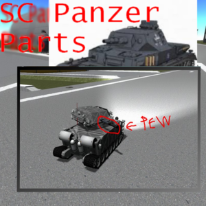 View Spooglecraft's Profile