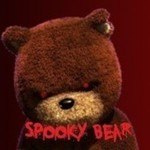 View stats for SpookyBearX
