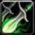 View Spyro_'s Profile