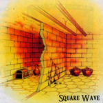 View stats for square_wave