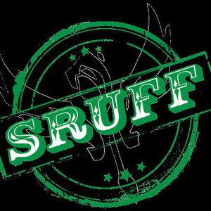 View stats for SRuff